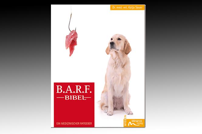 Barf Bibel